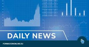 Curso de Periodismo de Datos Gratis Online