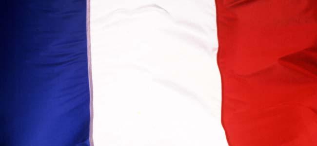 Curso gratis de francés online