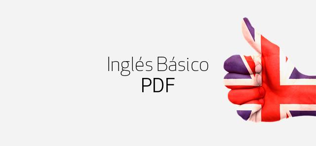Completo de pdf curso ingles