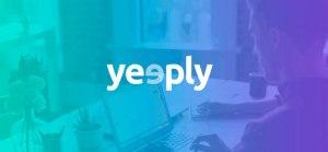 Yeeply, Profesionales certificados para crear tu app o web