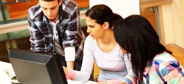 Obtén el graduado en ESO por Internet