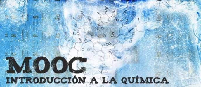 Curso de Introducción a la Química Gratis