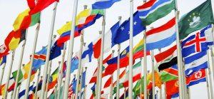 Cursos gratis de idiomas online, 5 nuevos recursos