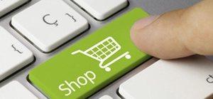 Curso de comercio electrónico para emprendedores gratis