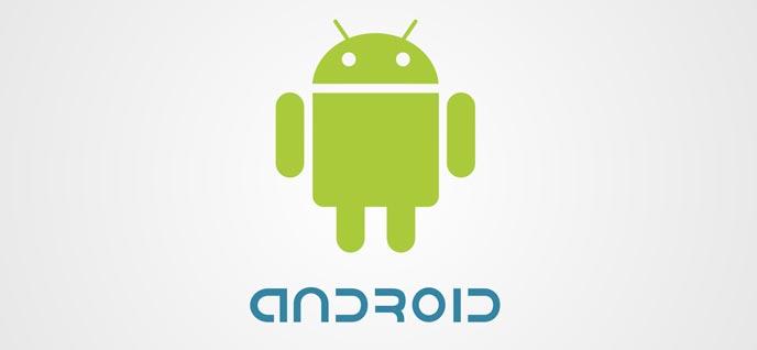 Curso de desarrollo Android