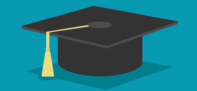 Carreras universitarias con más salida laboral para los próximos años