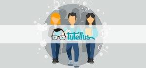 70 % de Descuento en TODOS los cursos de Tutellus!!!