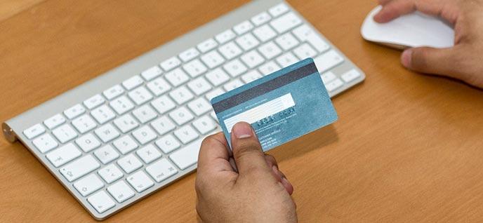 Prestashop, tutorial para empezar a vender online