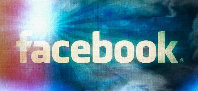 Manuales de Facebook para convertirse en un experto