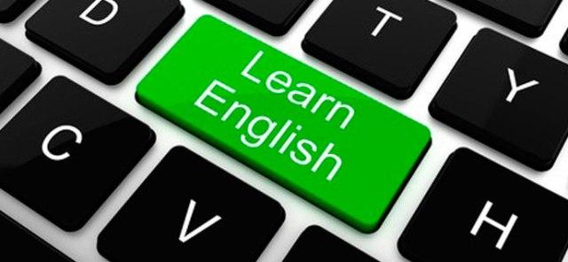 Aprende inglés con La mansión del inglés