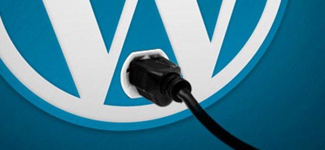 Aprende a crear plugins de WordPress