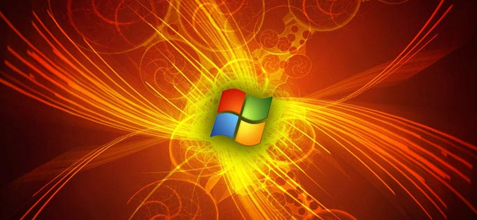 Curso Windows 7 gratuito