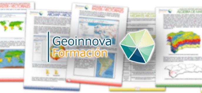 Cursos MOOC sobre gestión territorial