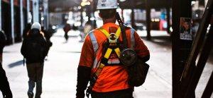 Encuentra trabajo con formación en PRL, prevención de riesgos laborales
