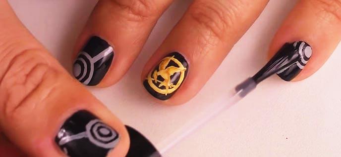 Curso de manicure: diseña tus propias uñas