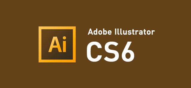 Curso de Illustrator Gratis, el potente editor de gráficos en 23 vídeos