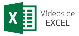 Vídeos de Excel Gratis: 98 Tutoriales Paso a Paso