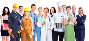 Cursos para trabajadores gratis, formación continua
