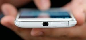 Tutorial: cómo cambiar la ROM MIUI en un móvil Xiaomi