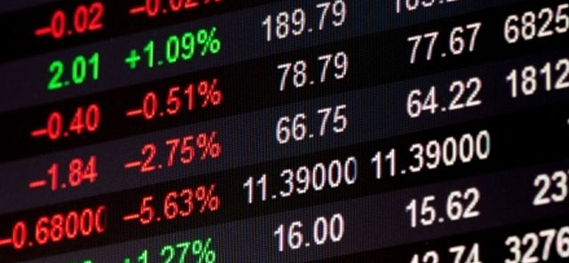 Máster online en Mercados Financieros y Gestión de Carteras
