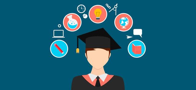 MOOC gratis: salud, educación, administración y seguridad
