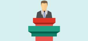 Curso gratis: hablar en público paso a paso