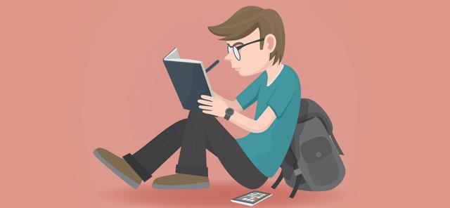 Técnicas de estudio y métodos de concentración + eBook Gratis