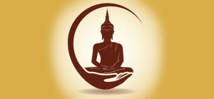 Curso de Equilibrado de Chakras con Péndulo de Cuarzo. Gratis para los 30 primeros inscritos!!