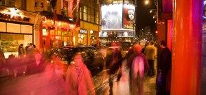 Exploring English: curso gratis de inglés cultura británica