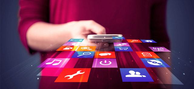 Curso gratis: crear apps móviles sin saber programar. Solo 30 Cupones!!