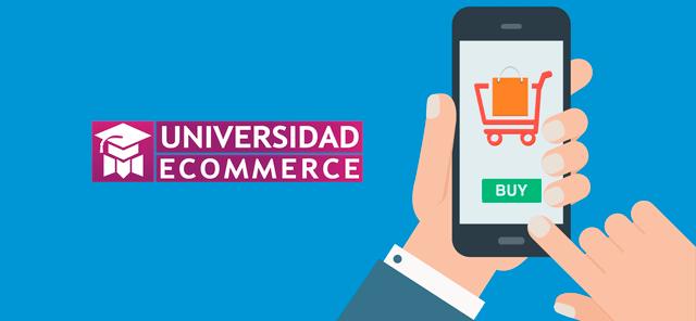 Curso Gratis: Ecommerce Rentable para Tiendas Online