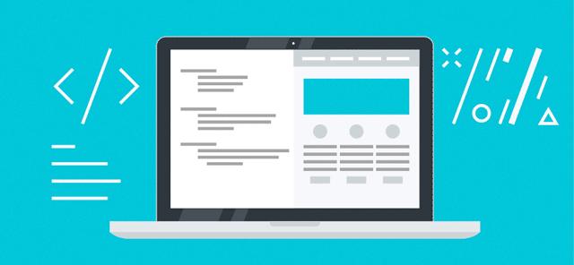 Curso de HTML5 y CSS Gratis. 69 Vídeos para Aprender Desde Cero!