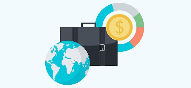 6 Cursos Online para Profesionales y Empresas