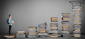 150 Libros Educativos y Didácticos Gratis para Docentes en PDF