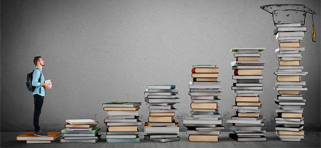 scribd descargar libros gratis