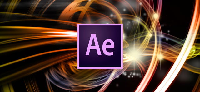 Tutoriales de After Effects