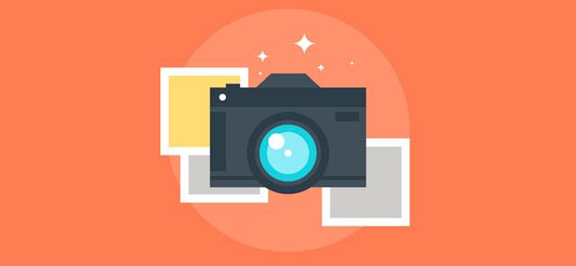 Curso Básico de Fotografía Gratis (11 Vídeo Tutoriales)