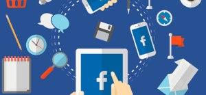 Curso Gratis: Aumentar la Interacción y Seguidores en Facebook (120 cupones)
