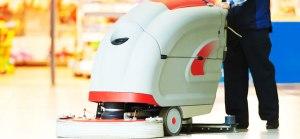 Curso Gratis de Limpieza de Superficies y Mobiliario en Edificios y Locales