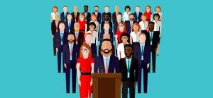 Curso Gratis de Gestión de Gobiernos Subnacionales para Resultados