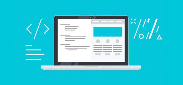 Libros de Programación Gratis en PDF
