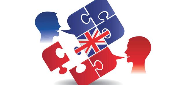 Aprender Inglés Básico Curso Gratis Certificado Opcional