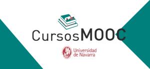 15 Cursos MOOC Gratis de la Universidad de Navarra