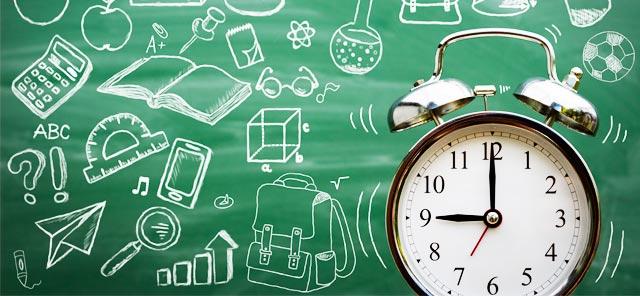 13 Cursos Gratis Rápidos para hacer en Menos de 1 hora