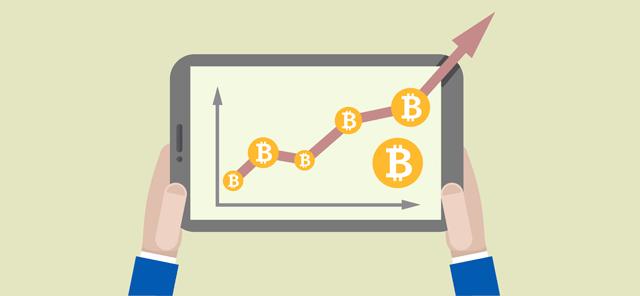 Bitcoin Esencial: Como Ganar Dinero Rápido. ¡Curso Gratis para los 300 primeros!
