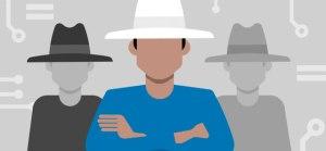 Curso de Seguridad Informática Gratis (Más 17 Cursos nuevos)