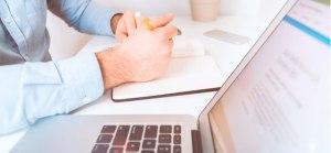 Carrera de Marketing Digital en 13 Cursos Online