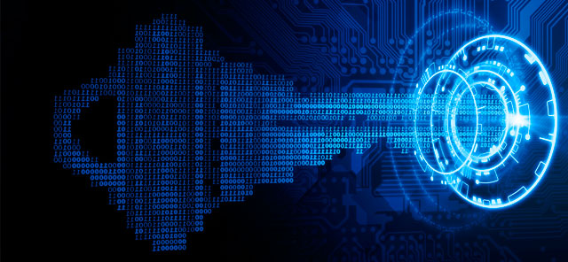 Carrera de Ciberseguridad Informática con 9 Cursos