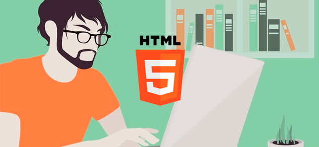 Curso de HTML5 Básico Gratis. 33 Clases en Vídeo Online
