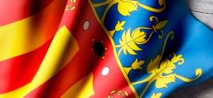 Aprender Valenciano. Cursos Gratis Básico y Avanzado para Hablar y Escribir (C1 y C2)